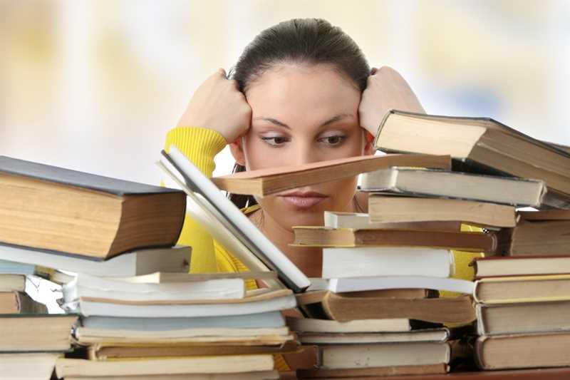 Essay for MBA Program