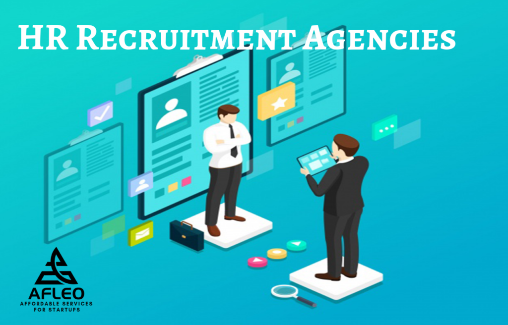 recruitment agencies vancouver