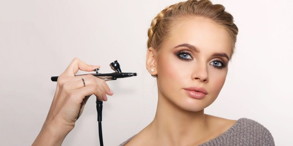 Things You Ought To Know About Permanent Makeup
