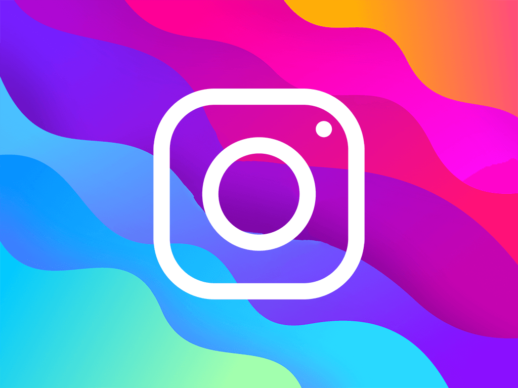 instagram story viewer online