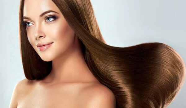 Ombre Hair Care