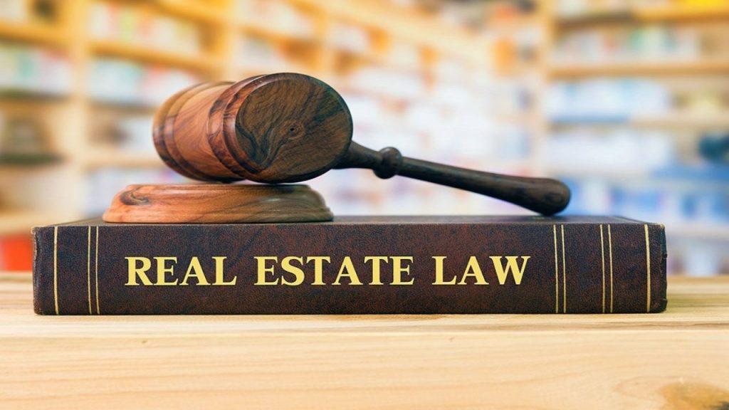 real estate attorneys